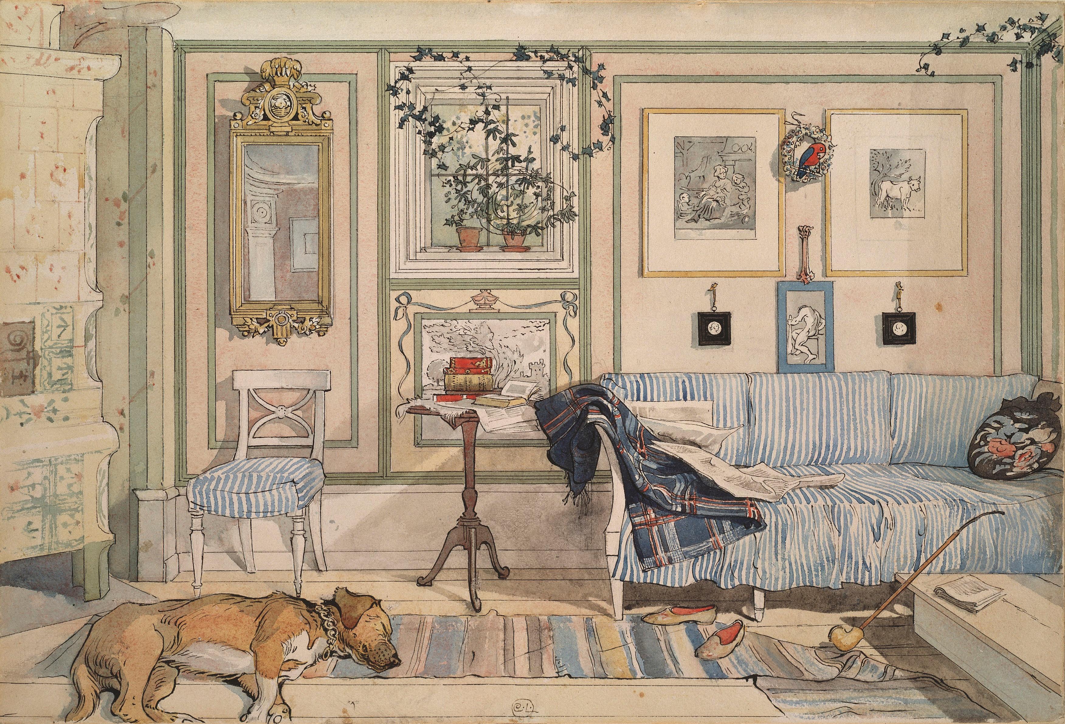 cosy-corner-18941