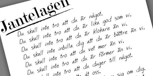 article-2011-jantelagen_811507353