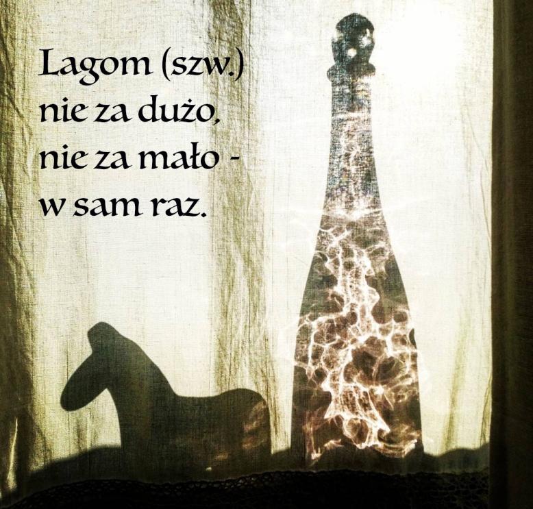 lagom-def