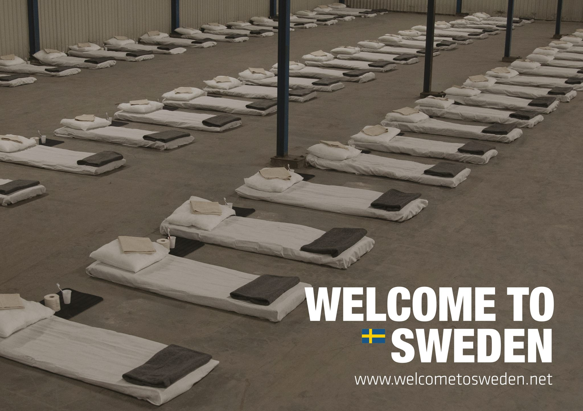 welcometosweden