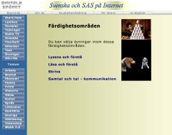Zrzut ekranu 2017-06-20 o 08.11.32