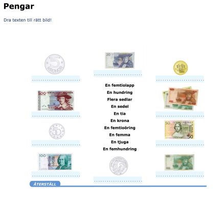 Zrzut ekranu 2017-06-20 o 08.14.09
