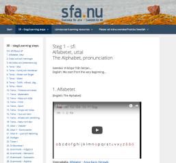 Zrzut ekranu 2017-06-20 o 08.32.32