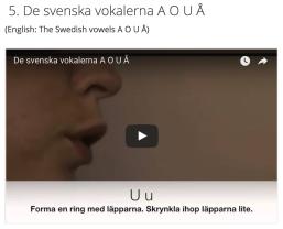 Zrzut ekranu 2017-06-20 o 08.32.50
