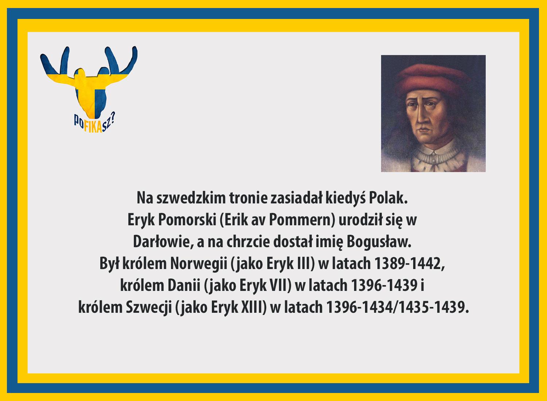 eryk_pomorski