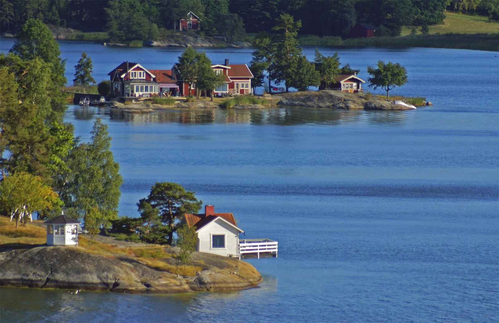 stockholms-skärgård-2