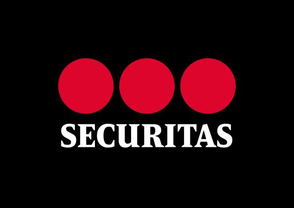 601px-Securitas_AB_logo.svg