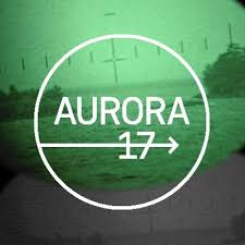 Aurora-17