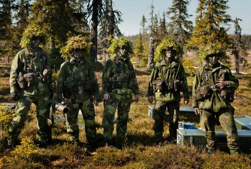 forsvarsmakten.se
