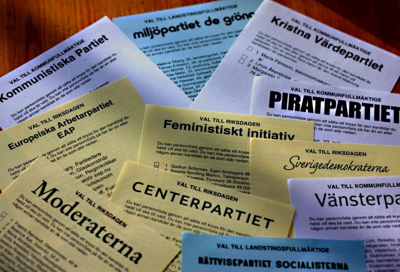 http-::statistikersamfundet.se: