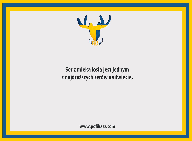 mleko_losia