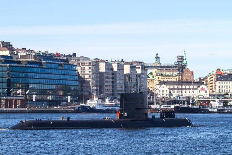 forsvarsmakte.se