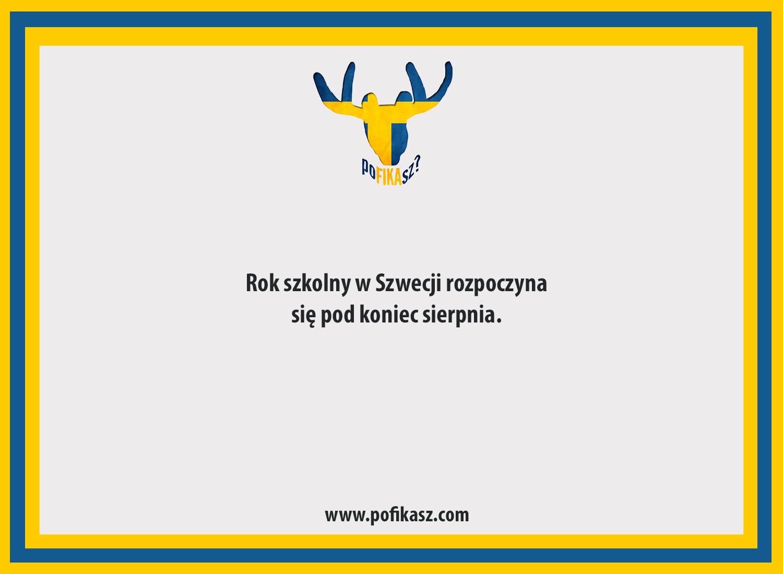 rok_szkolny