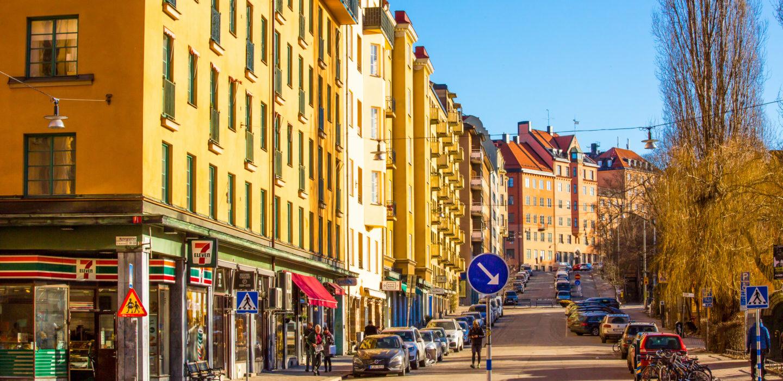 http://sofo-stockholm.se/