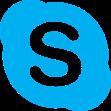 skype-logo-F4A7960445-seeklogo.com