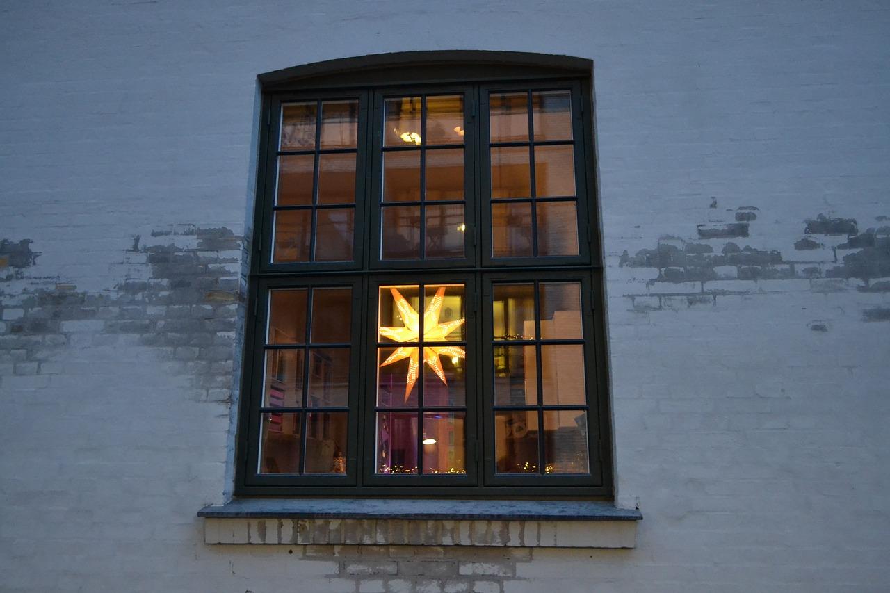 okno_w_szwecji