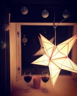 gwiazda2