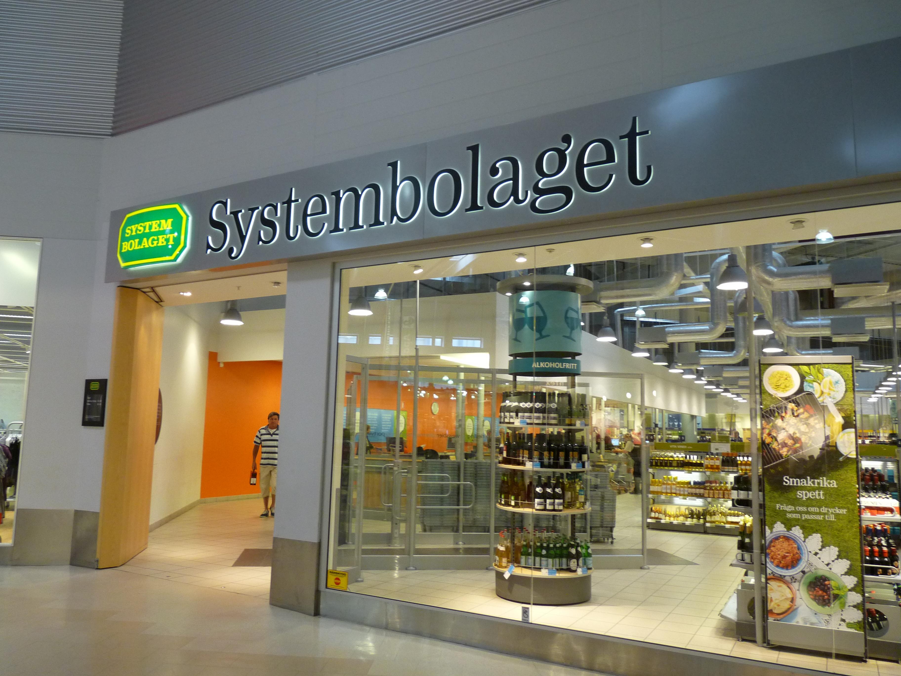 EU-SE-Stockholm-KK-Systemolaget