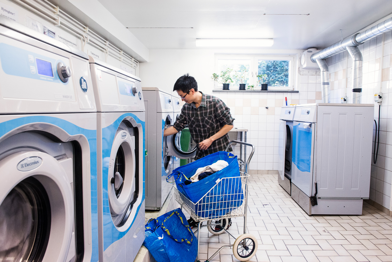 magnus_liam_karlsson-laundry-4241